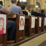 Our School Leavers' Service