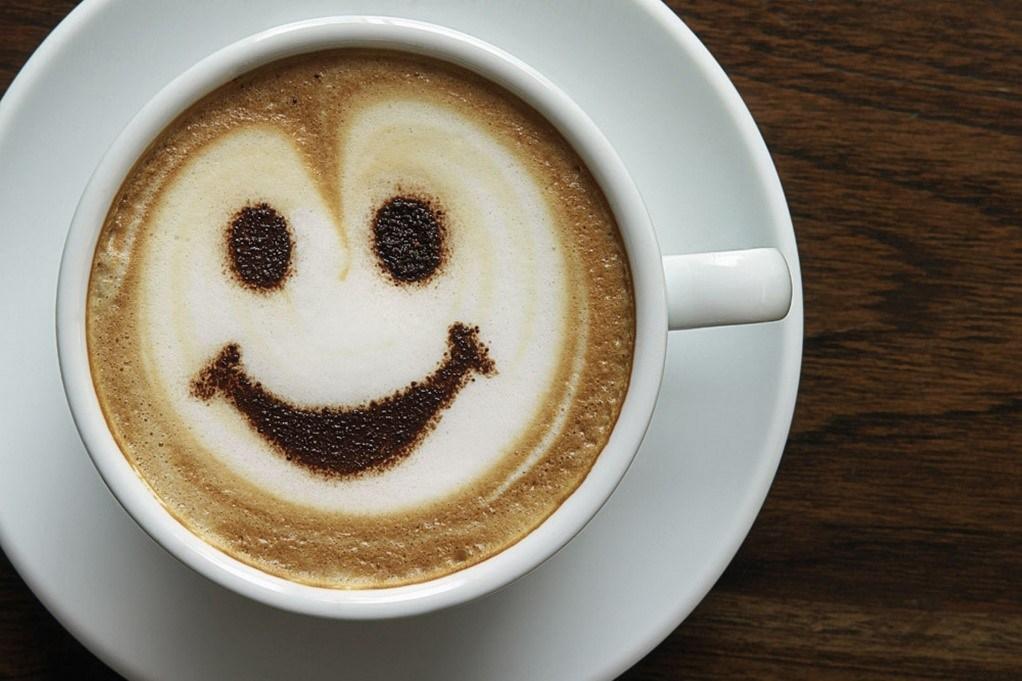 http://www.alnwickanglican.com/wp-content/uploads/2014/03/Smiling-coffee-2.jpg