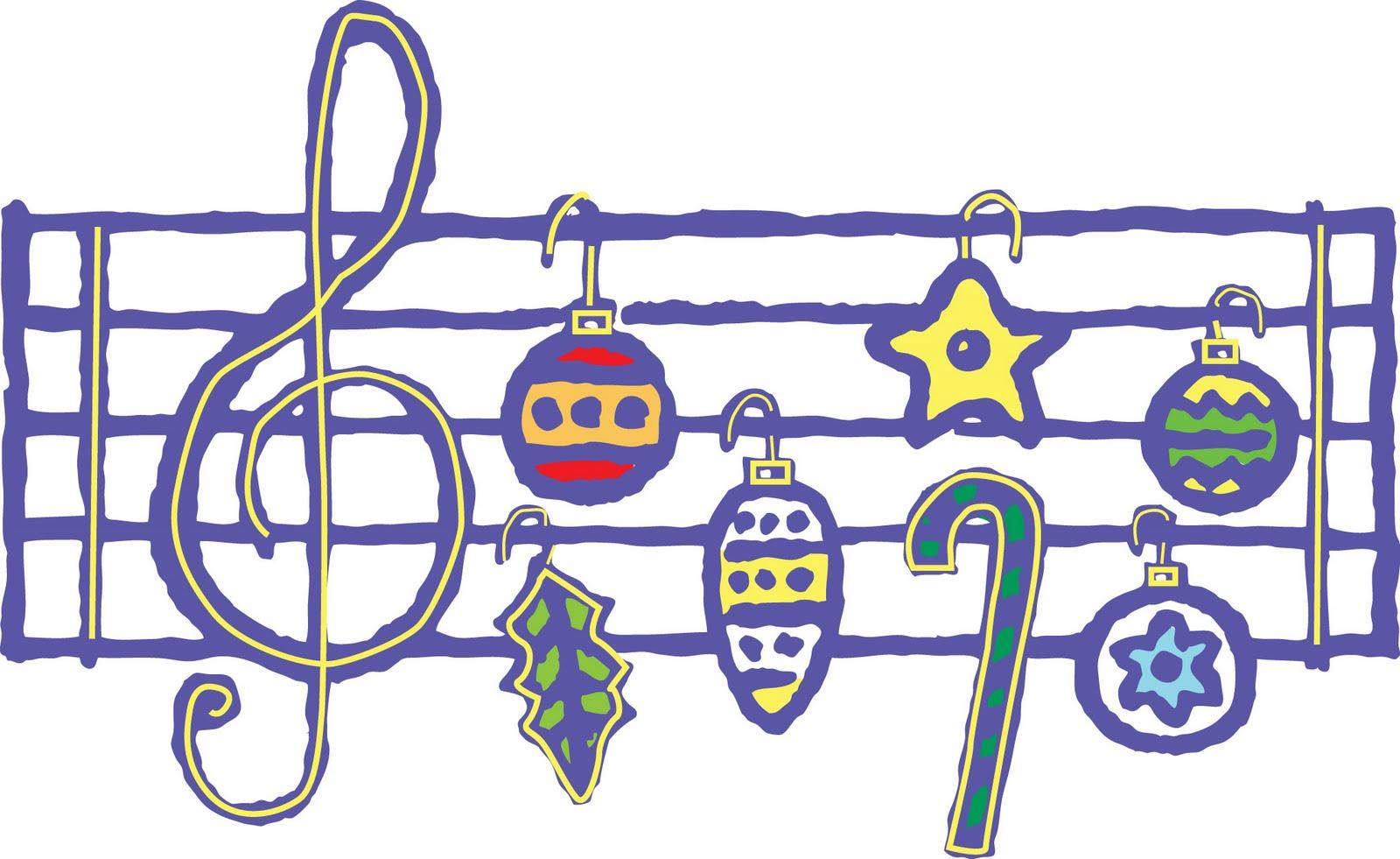Christmas Songs For School Programs